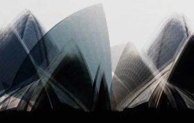پاورپوینت فراکتال در معماری